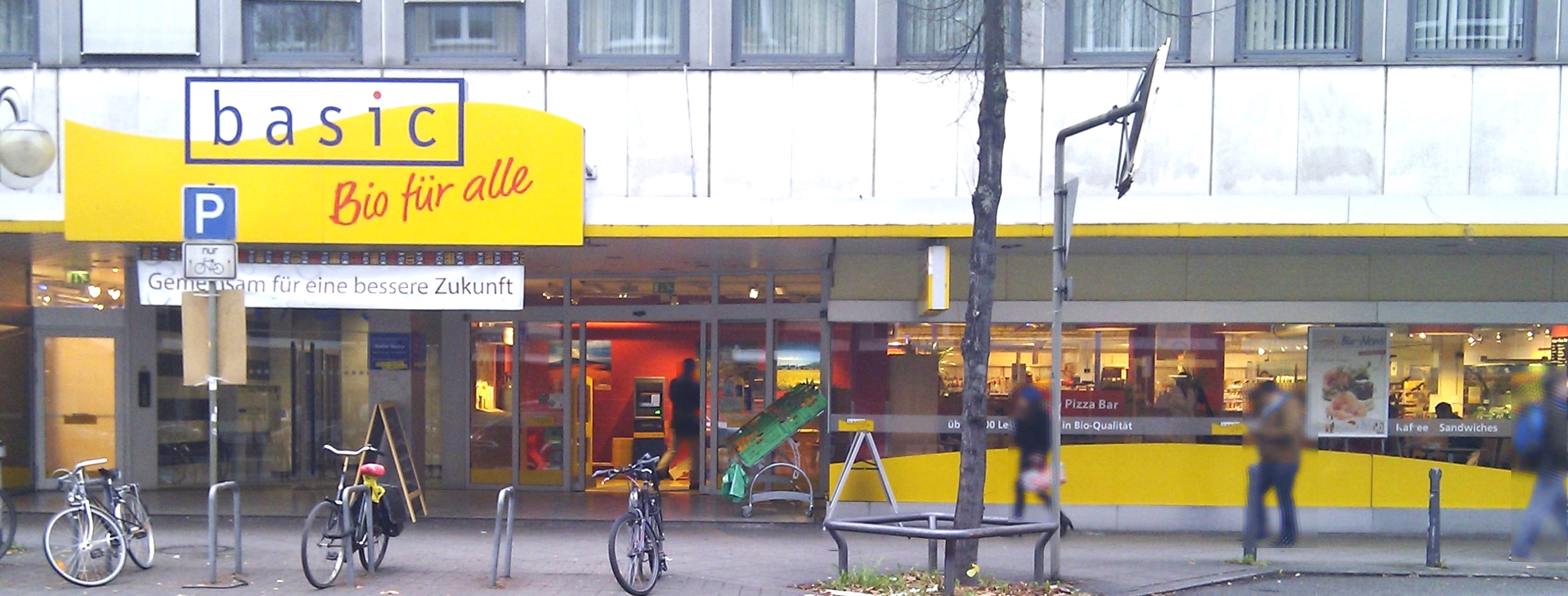 Basic_Bio_Supermarkt_Mannheim_B1