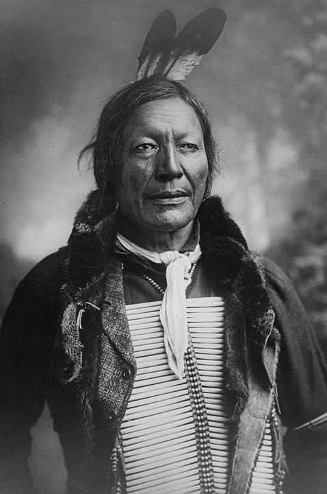 native-american-391108_960_720